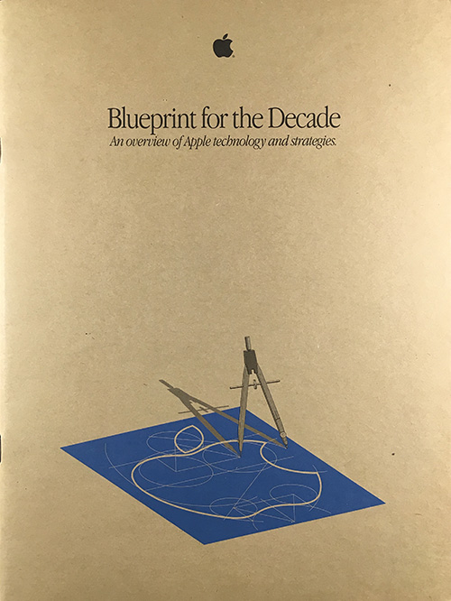 1991 apples blueprint for disaster disinfotainment blueprintcover malvernweather Images